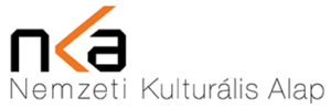 Nemzeti_Kulturalis_Alap