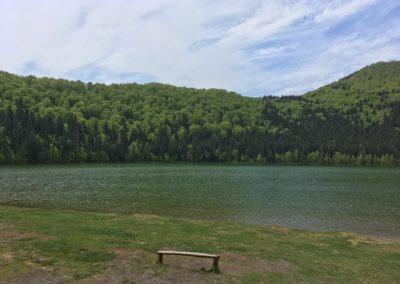 Anna-_tó
