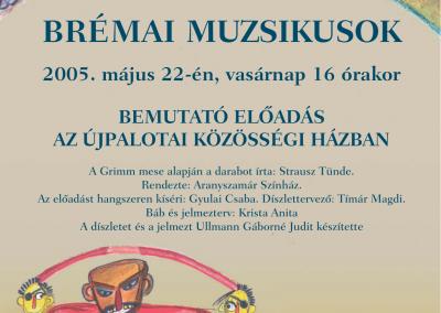 PLAKÁT_BRÉMAI-1