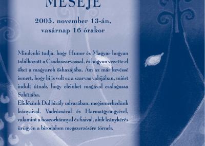 plakát_CSOSZ-1